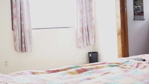 G House – Room GH2